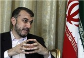 Iranian Adviser Hails Hamas, Islamic Jihad as Pillars of Resistance