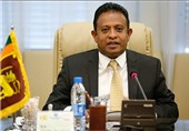 Sri Lanka to Resume Oil Imports from Iran: Minister