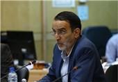 واکنش کریمی قدوسی به ادعای ایرانی الاصل نبودنش: آقای رحیمی نه گندم کابل را خواهی خورد نه عدسی مجلس یازدهم را!