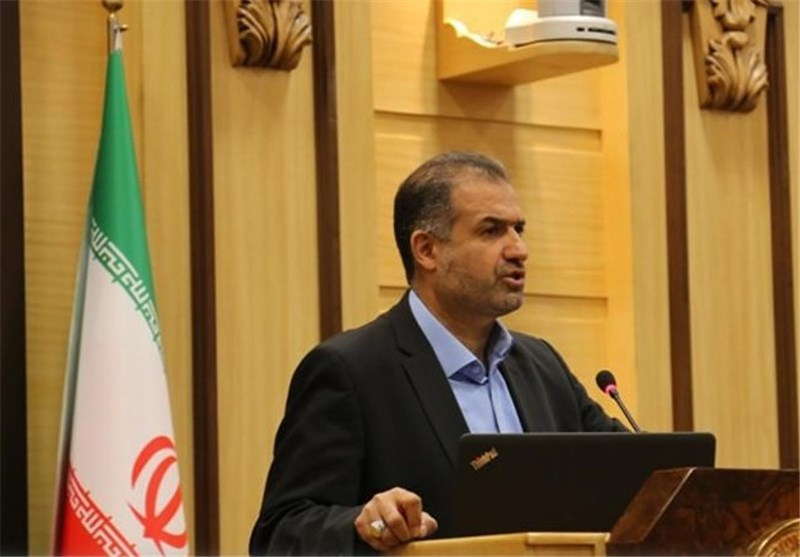 Iranian MP Urges Muslim Unity