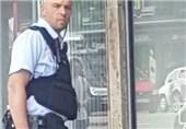 نزاع و تیراندازی بر سر ماسک در آلمان یک کشته بر جای گذاشت