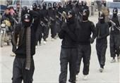 Musul'da Kaç Bin IŞİD'li Var?