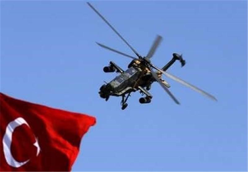 إعلامی بریطانی یکشف أسرار فشل محاولة الانقلاب فی ترکیا