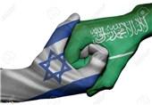 Arabistan ve İsrail İlişkisinin Yeniden Düzelmesini Şiddetle Kınıyoruz
