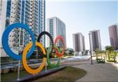 تخصیص کامل بودجه به فدراسیونهای المپیکی