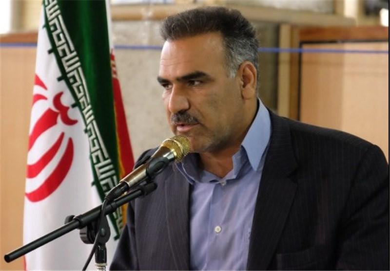 شهردار یاسوج