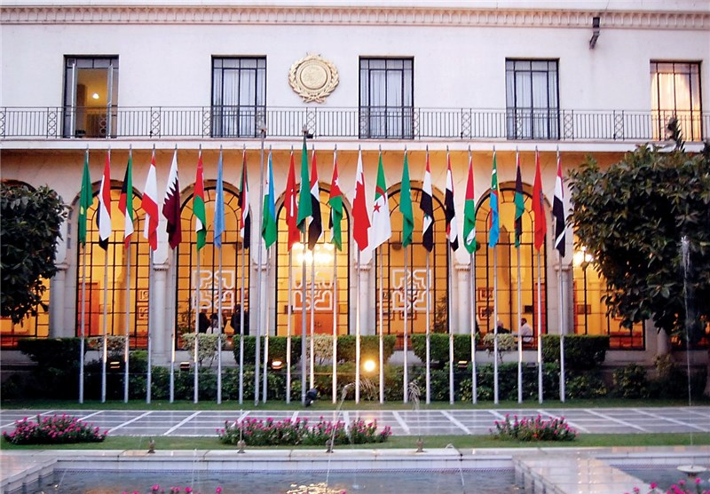 Mısır Parlamentosu Suriye'nin Yeniden Arap Birliğine Katılmasını İstedi