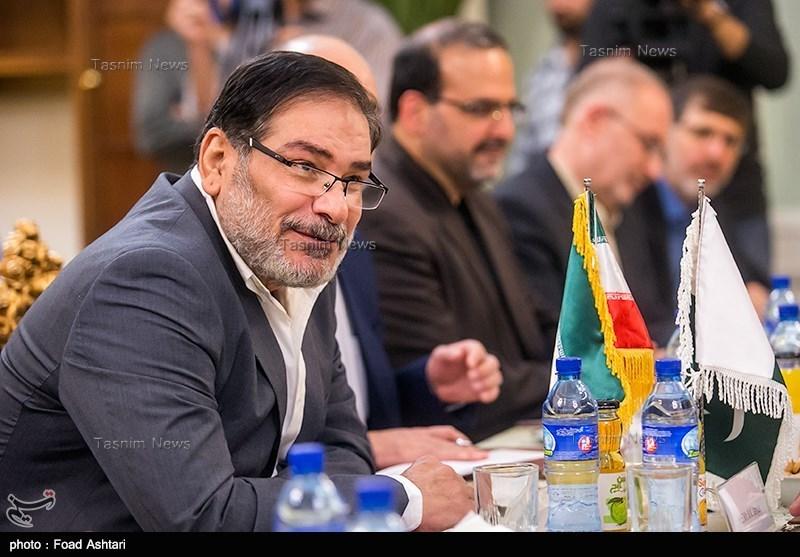 سفر 2 روزه دبیر شورای عالی امنیت ملی به قم