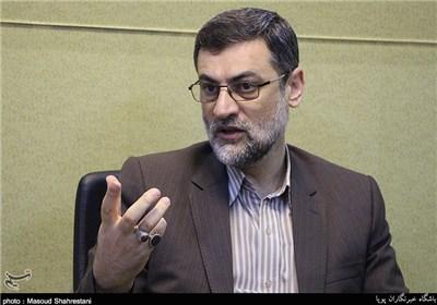 قاضیزاده هاشمی: بزودی شاهد اضمحلال رژیم اشغالگر قدس خواهیم بود