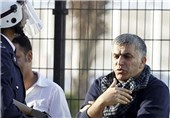 نبیل رجب