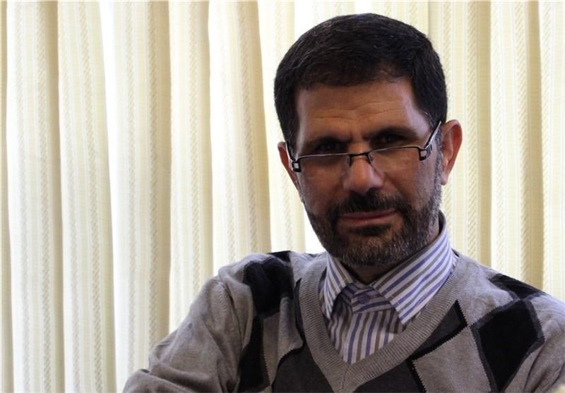 آشتی ملی طرحی برای جلوگیری از شکست انتخاباتی