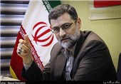 گلایه وزیر بهداشت از روحانی به روایت پسر عمویش