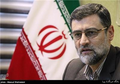 قاضیزاده هاشمی: طرح گشایش اقتصادی برای کسری بودجه دولت بود
