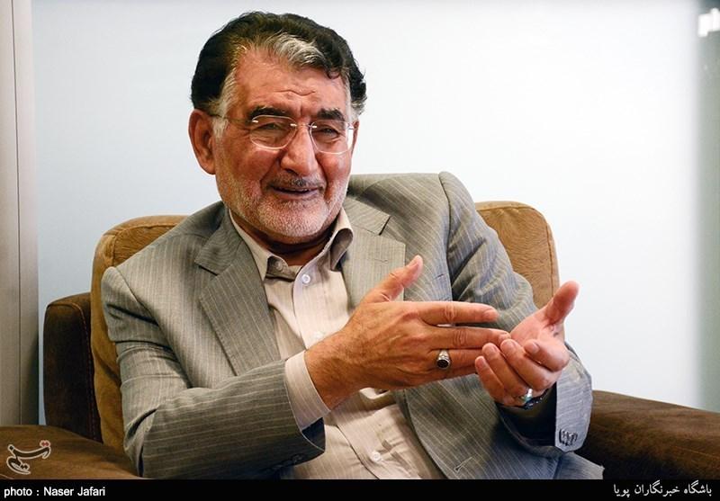 بازار عراق رقابتی شده است اما مزیت های ایران بد نیست