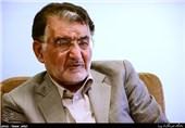 گفتگو|آل اسحاق: سه مولفه شکلگیری «رانت» در کشور/ فساد سیستمی در ایران وجود ندارد
