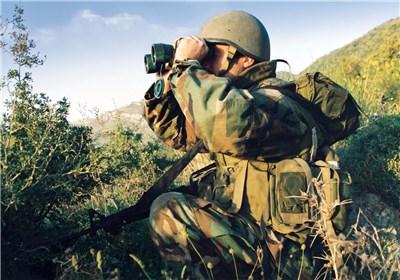 مفاجئات حزب الله فی حرب تموز.. الجزء الرابع