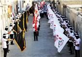 ائتلاف ثورة 14 فبرایر: الدکتاتور لن یعیش بأمان إذا نفذ الإعدامات