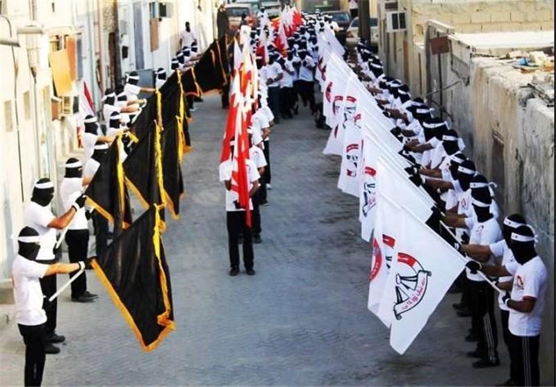 ائتلاف شباب ثورة 14 فبرایر