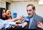 ولایتی: باکستان ترفض الاملاءات السعودیة غیر المشروعة
