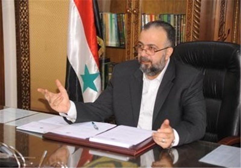 عبد الستار السید