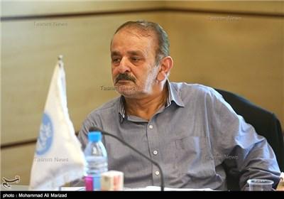 نعیمی: اجلاس کویت یک جشنواره تبلیغاتی بود که نتیجه ای برای عراق ندارد