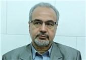 عضو کمیسیون امنیت ملی مجلس:باید پیامرسانهای داخلی تقویت و ظرفیت آنها را افزایش دهیم