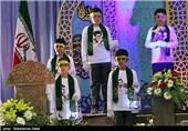 134 هزار دانشآموز خراسان جنوبی با علوم و معارف قرآنی آشنا شدند