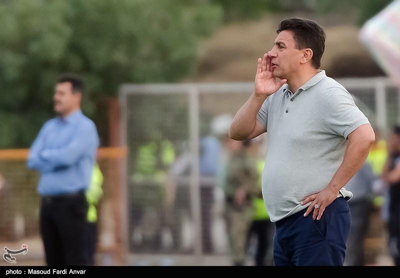 کانال+تلگرام+تیم+تراکتور+سازی+تبریز