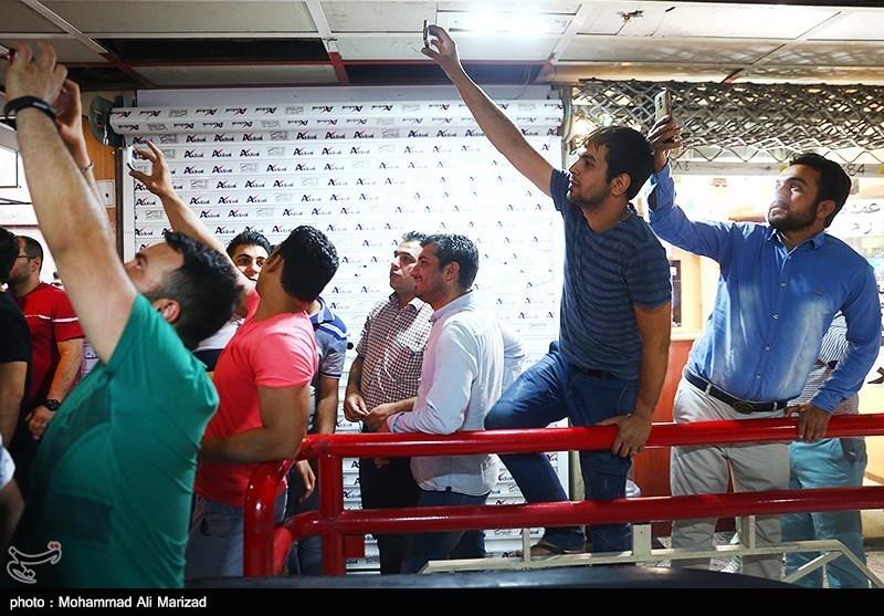 افشای پشتپرده تجمع بازار علاءالدین/ تهدید کسبه برای تجمع و اعتراض