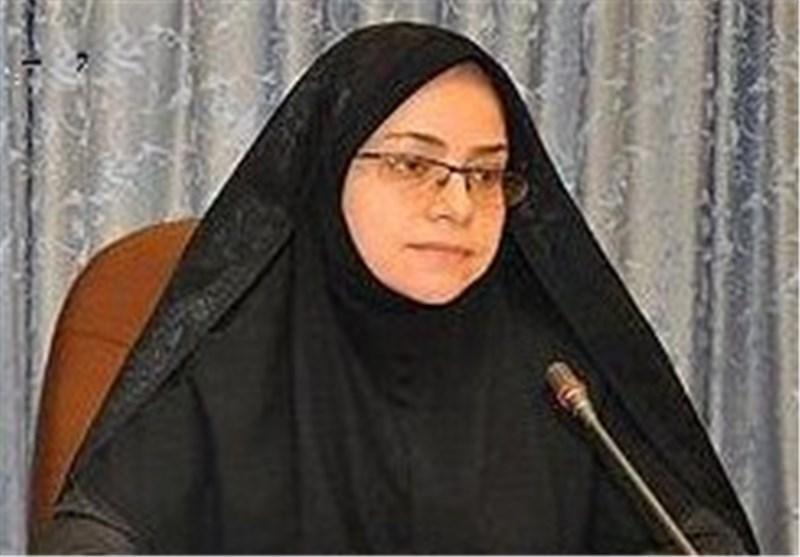98 درصد از داوطلبان شوراهای اسلامی شهر و روستای اردبیل تائید صلاحیت شدند