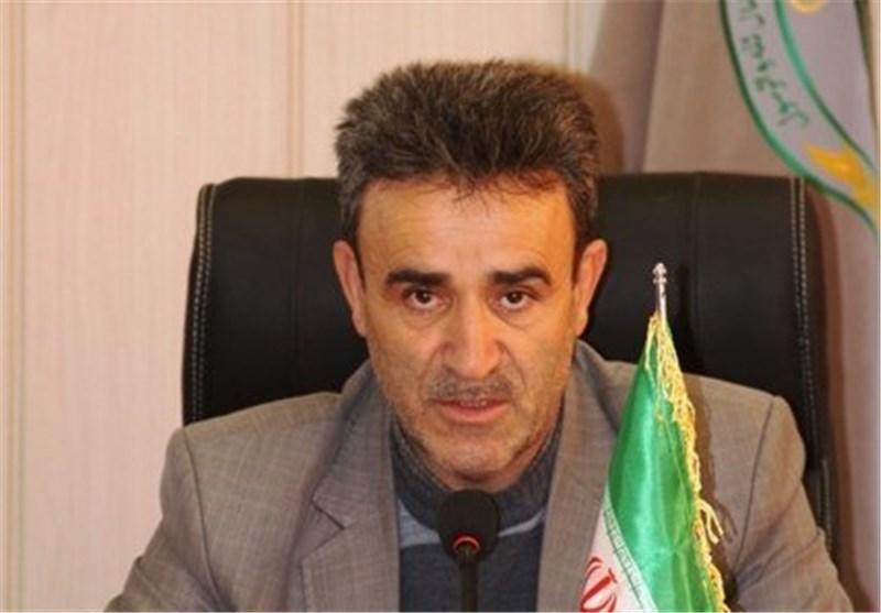 اخذ 130 میلیارد ریال اعتبار برای طرح های آبخیزداری در استان اردبیل