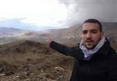 İsrail Baas Beldesini Niçin Vurdu?