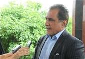 طلب واحدهای کوچک خوزستان از شرکتهای نفتی و پتروشیمی پرداخت شود