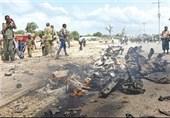 صومالیہ میں امریکی فوج کا فضائی حملہ، 60 عسکریت پسند ہلاک