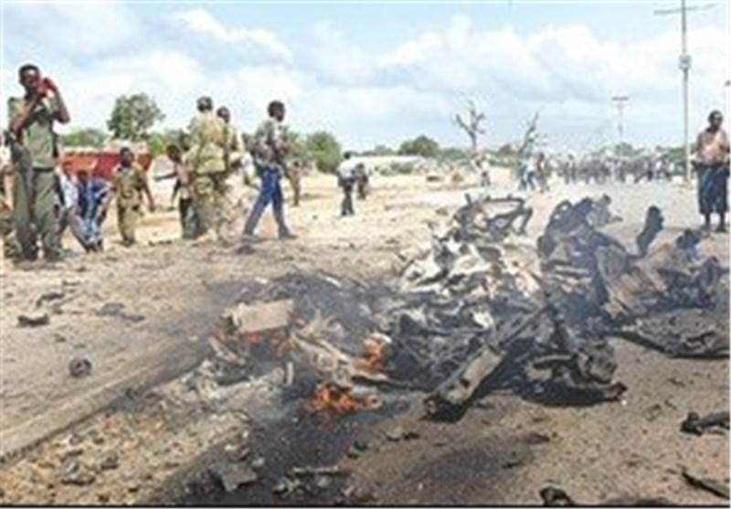 صومالی
