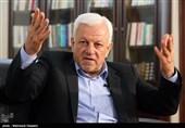 السفیر العراقی فی إیران: التظاهرات فی بغداد لا تعبر عن إرادة جمیع العراقیین