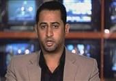 فعال بحرینی: آلخلیفه تلاش دارد شرایط امنیتی خود را بر بحرین تحمیل کند