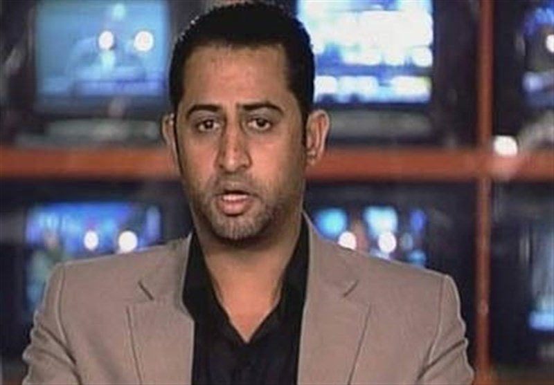 Bahraini Regime Exploiting Regional Situation to Suppress People: Activist