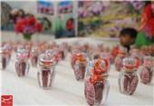 صادرات صنایع غذایی ایران 26 درصد افزایش یافت
