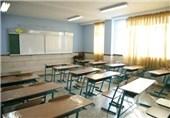 تمام کلاسهای درسی استان کرمان استانداردسازی میشود