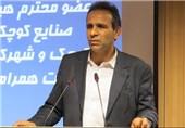 35 طرح برای توسعه صنایع روستایی کردستان/16 خوشه صنعتی در استان شناسایی میشود