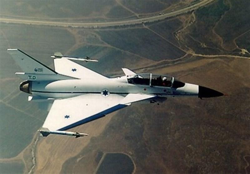 """الفشل المحرج لسلاح الجو ال""""إسرائیلی»"""