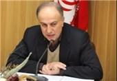 100 واحد صنعتی استان کردستان در سامانه بهینیاب ثبتنام کردند