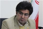 سید کمال حسینی