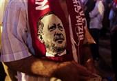 ترکیه پاکسازی