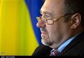 همکاری 10 میلیارد یورویی تهران-کییف در حوزه ریلی/وزرای انرژی و کشاورزی اوکراین به ایران میآیند