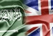 UK Court Allows Appeal against Arms Sales to Saudi Arabia