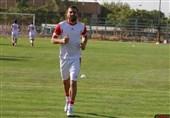 شفیعی: پرتاب اوت محمدی یکی از مهمترین اتفاقات جام جهانی بود!/ باید قدر کیروش را بدانیم