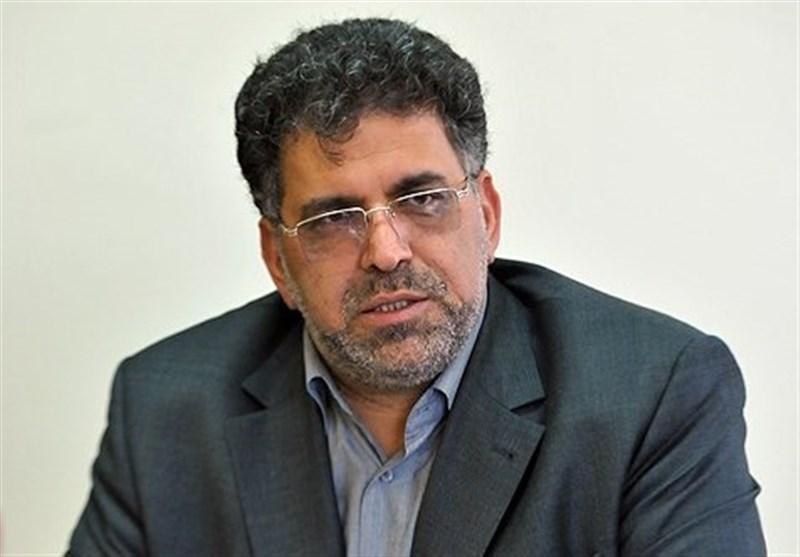 محمد علی همتی
