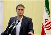 مرتضی علیخانی مدیرکل شهری و شوراهای استانداری آذربایجان شرقی